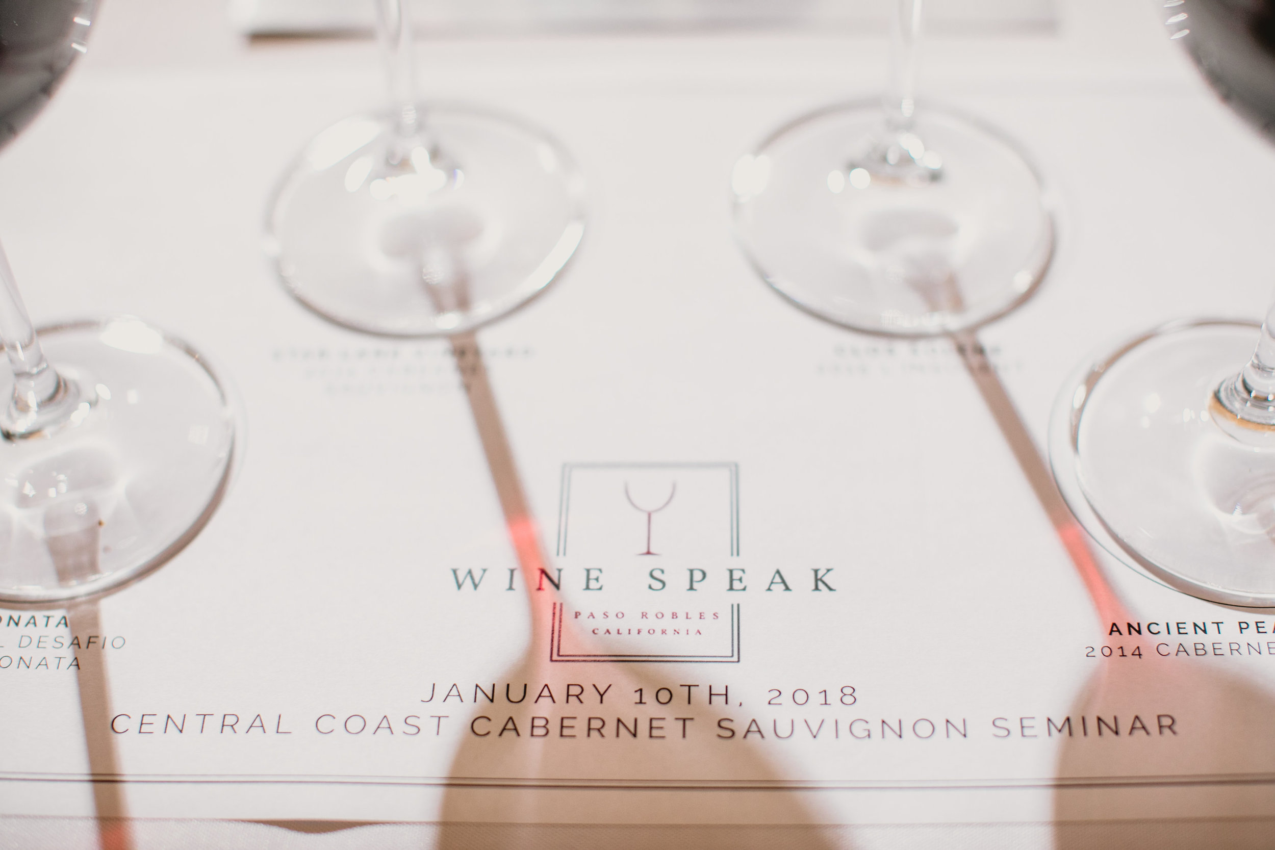acacia-productions_wine-speak-0358.jpg