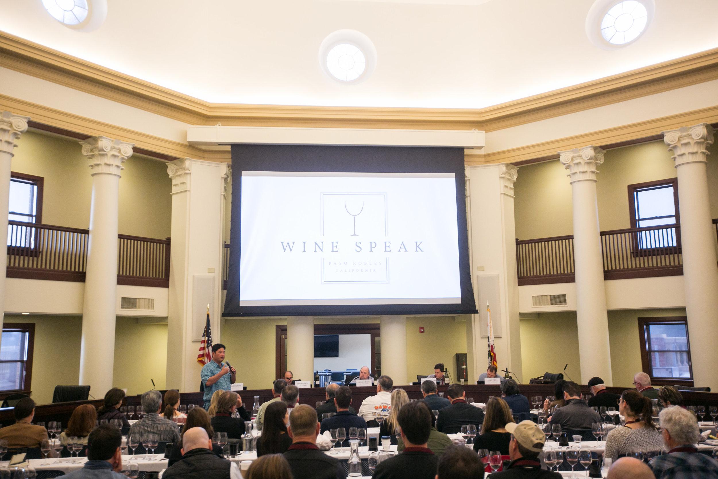 acacia-productions_wine-speak-0125.jpg