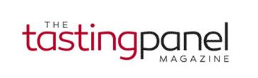 Tasting Panel Logos.png