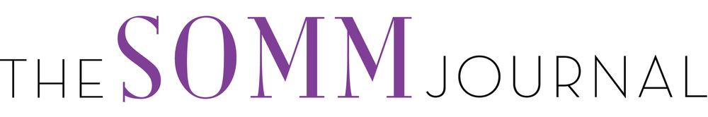the-somm-journal-logo_large.jpg