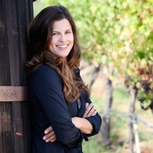 """Helen Keplinger, Carte Blanche & Keplinger Wines – Napa Valley - Helen worked with wine legends such as consultant Michel Rolland, viticulturist David Abreu and winemaker Heidi Peterson Barrett, and made wine at Bryant Family Vineyard before focusing on her own label. She was named """"Winemaker of The Year"""" by Food & Wine Magazine and was featured on the cover of Wine Spectator Magazine. She also consults for other wineries such as Napa Valley's Carte Blanche. Helen will share her experience of creating some of California's most coveted Cabernets."""