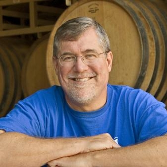 Bob Lindquist, Qupe – Central Coast - Bob is an iconic, long-time Syrah maestro who has been working with this grape variety in California since the 1980s. He helped show the world that Syrah could produce something unique and special in sandy loam soils and in the cool climate of Bien Nacido Vineyard. Over the years, he stayed true to his beliefs and vision, making ethereal, well textured and balanced renditions rather than the more en vogue ripe, hedonistic and therefore higher-scoring versions. A very respected wine writer recently tasted the 1987 Qupe Syrah and noted that it was one of the best wines he had had in recent years. Imagine how much knowledge and experience Bob has to offer.