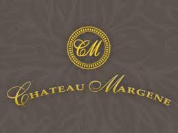 ChateauMargene.jpeg