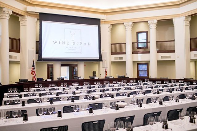 We cannot believe #winespeakpaso2019 is here!! We are ready for YOU!! Who's coming?! 🙋🙋‍♂️⠀ ... ⠀ #visitatascadero #winespeakpaso #winespeakpasorobles #winespeak #winelover #winetasting #vino #winetime #winery #winestagram #redwine #winelovers #instawine #wineoclock #cocktails #foodie #cheers #vineyard #winecountry #whitewine #wines #pasorobles #centralcoast #travelpaso