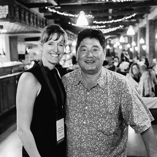 A huge and heartfelt thank you to everyone who helped make Wine Speak Paso 2019 a success! We wouldn't have had such a successful event without your help. So thankful for our ever growing wine community! 🍷 ... 📸: @acaciaproductionsco @chuckfuruya @amandawittstromhiggins #winespeakpaso2019 #winespeakpasorobles #winetime #winelover #visitatascadero