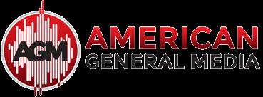 American_General_Media_logo.png