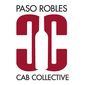 Paso-Robles-CAB-Collective.png
