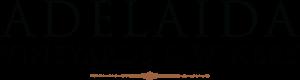 adelaida-logo.png
