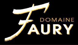 hautg_logo.png