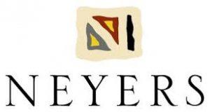 neyers.123701-300x160.jpg