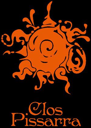 Clos_Pissarra_logo.jpg