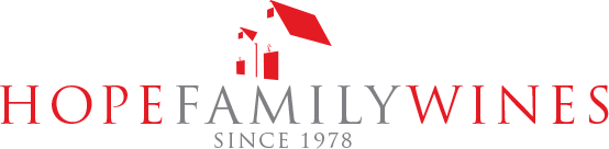hope_family_wines_logo.png