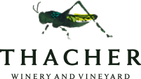 thacher_winery_logo.png