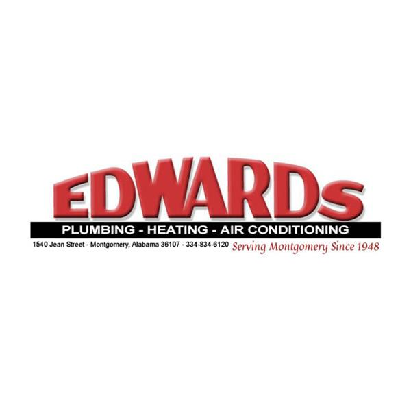 Edwards Plumbing and Heating_full.jpeg
