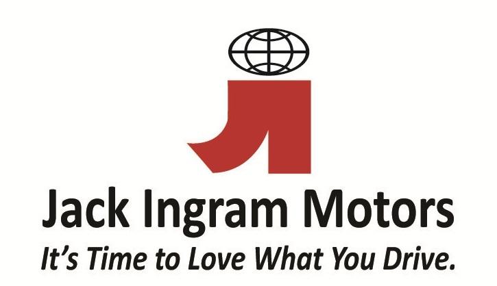 jack_ingram_signature_used_cars-pic-6949999943554277392-1600x1200.jpeg
