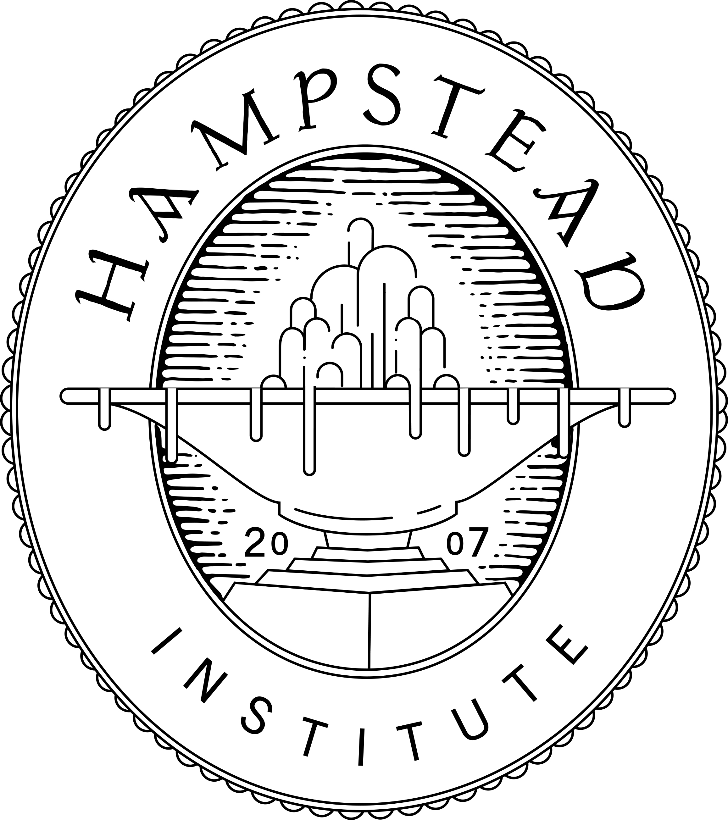 HMP_Institute_logo.print.jpeg