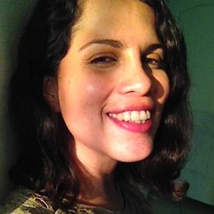 Dolores Medel (MEX)