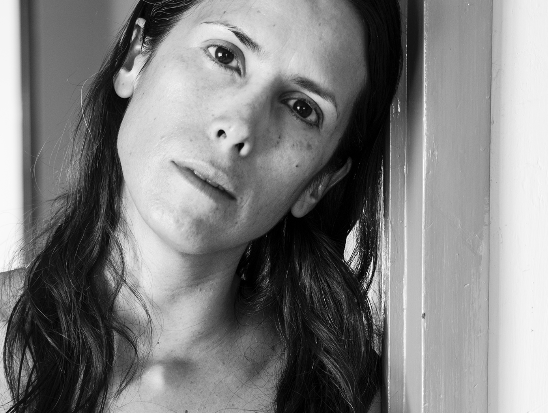Rocío Lomelí (MEX)