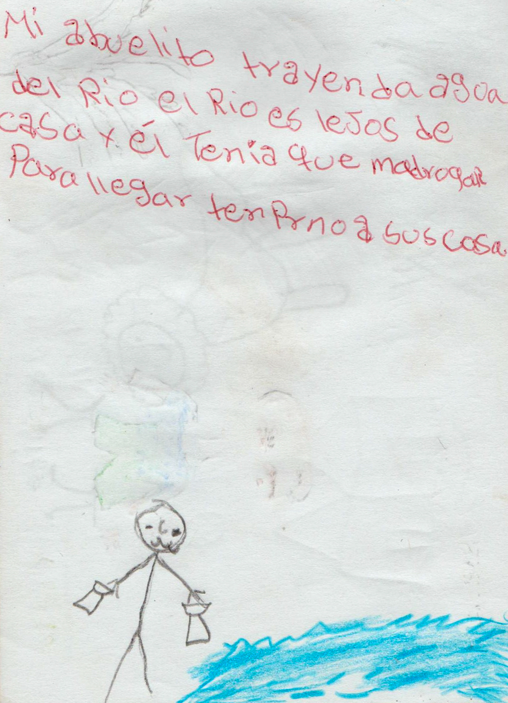 SARA_ALIAGA_CHIÑOY-041.jpg