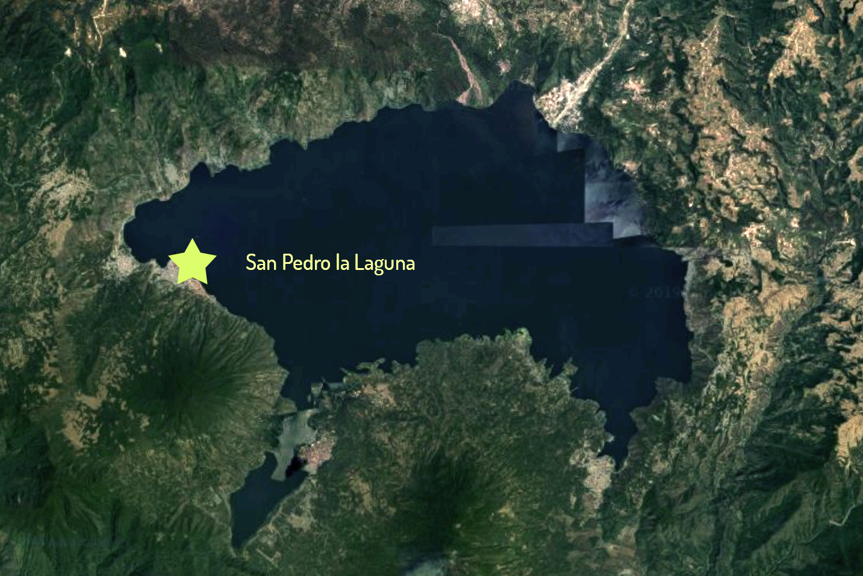 San Pedro la Laguna.png