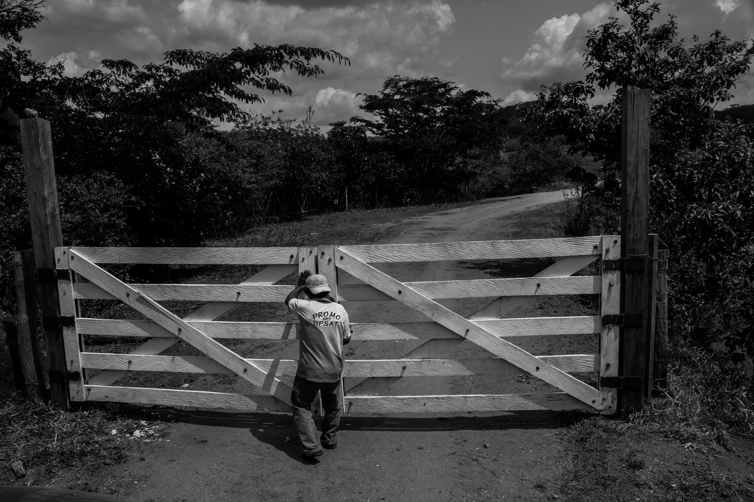 Foto: Pablo Cabrera