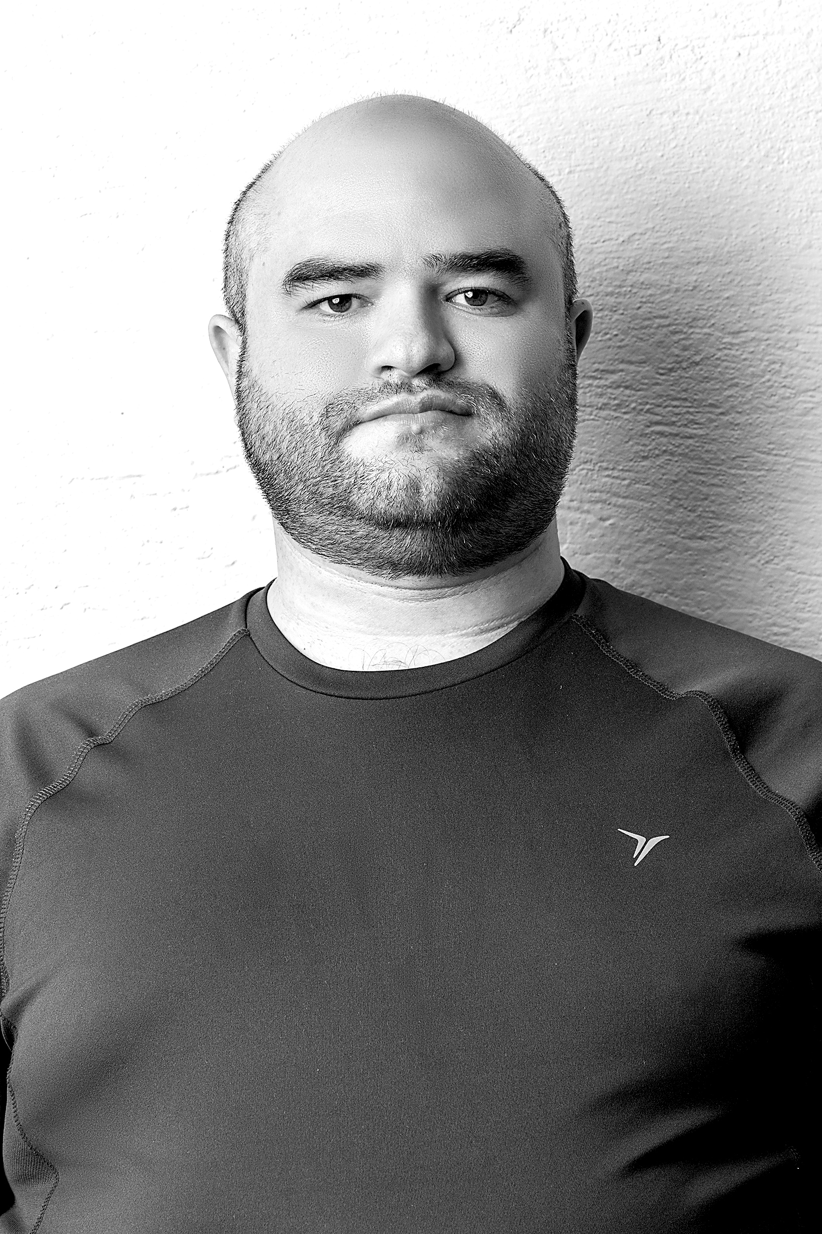 Federico Guillén