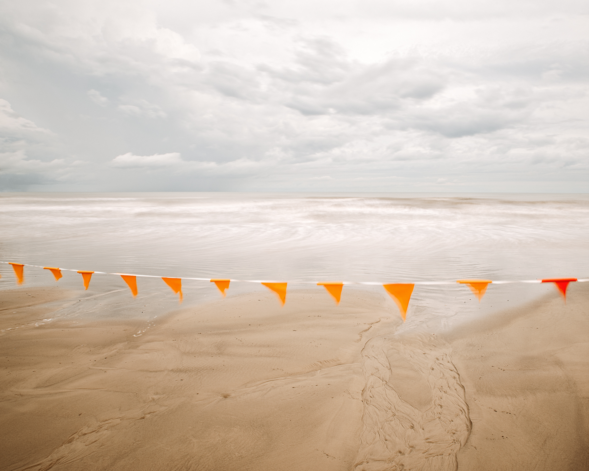Beach caution flags.jpg