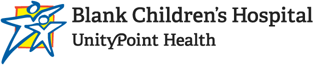 unitypoint-blank-logo.png