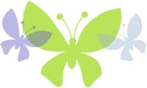 group-butterflies.jpg