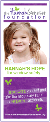 window-safety-brochure.PNG