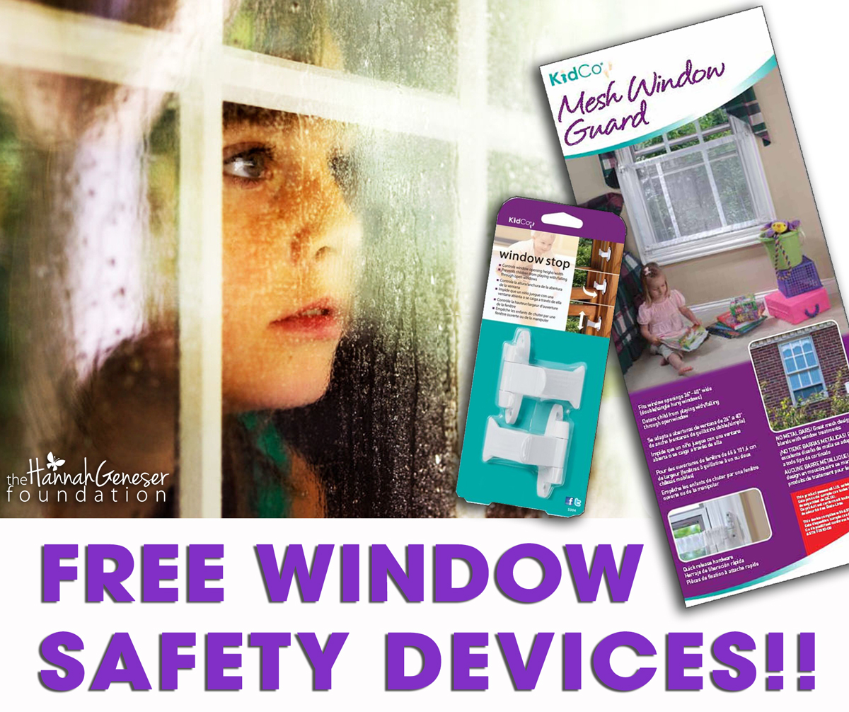 Window-Safety-Device-Giveaway.jpg