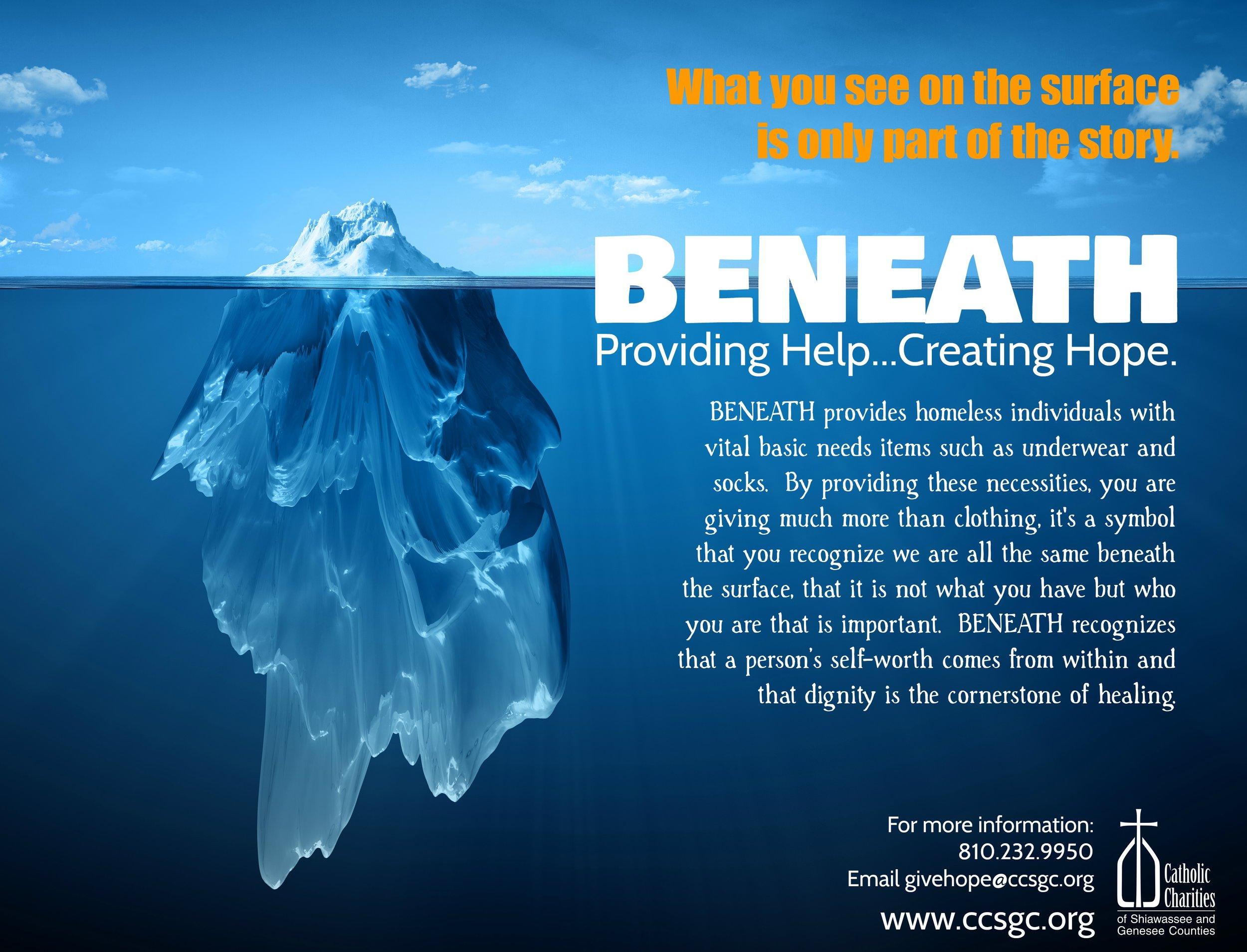 BENEATH4.jpg