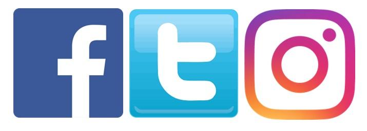 all social media.jpg