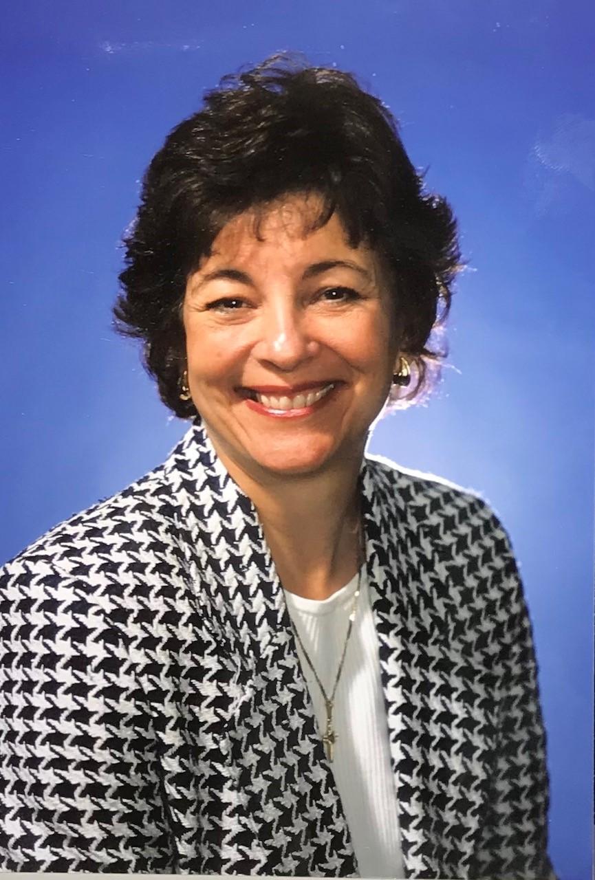 Deborah McCormick - President and CEO, 1994-2007