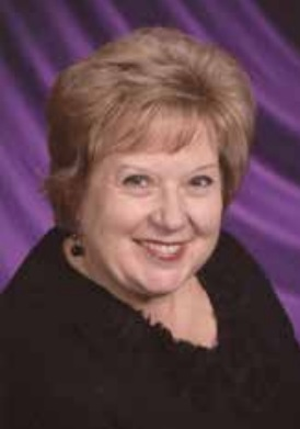 Vicky L Schultz - President and CEO, 2007 - Present