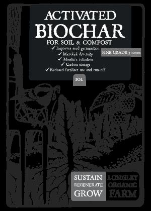 Activated-Biochar-10L(1).png