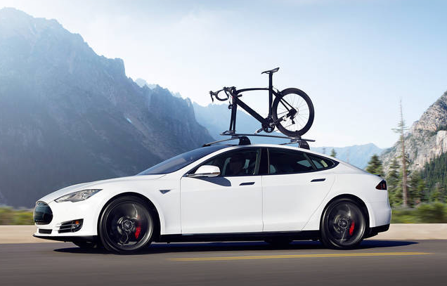 Tesla Bike Close Up.png