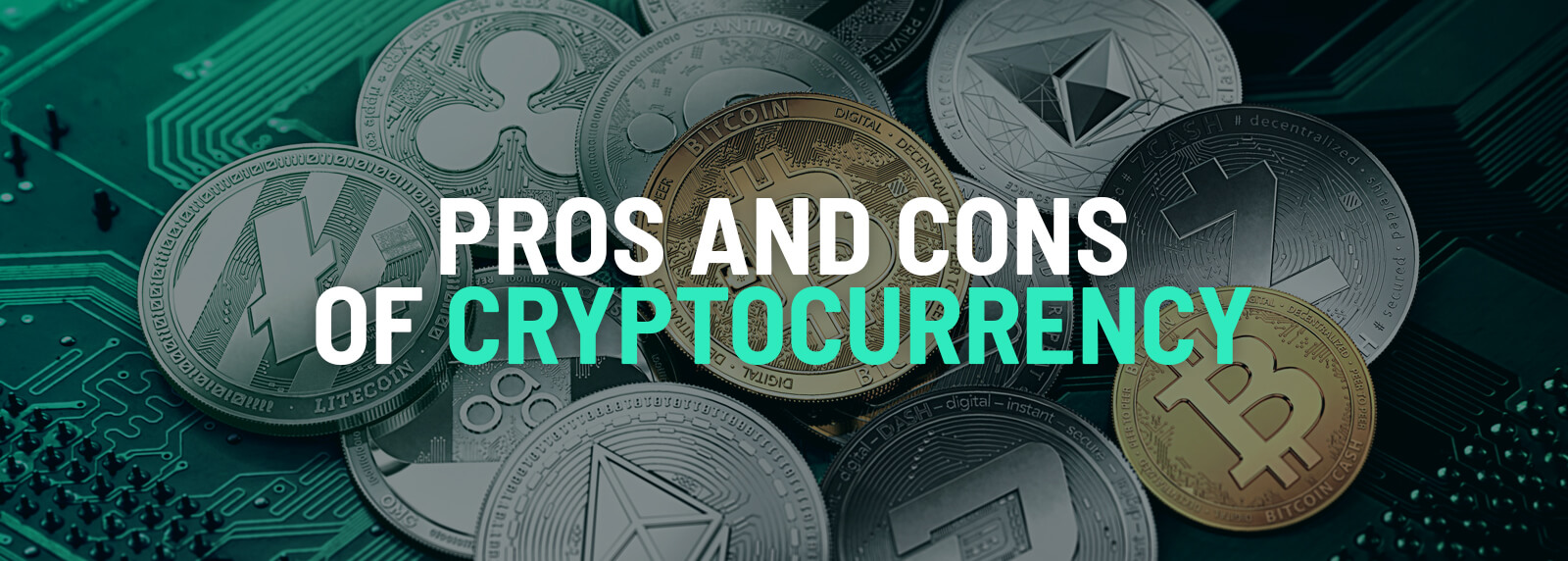 pros-cons-cryptocurrency.jpg