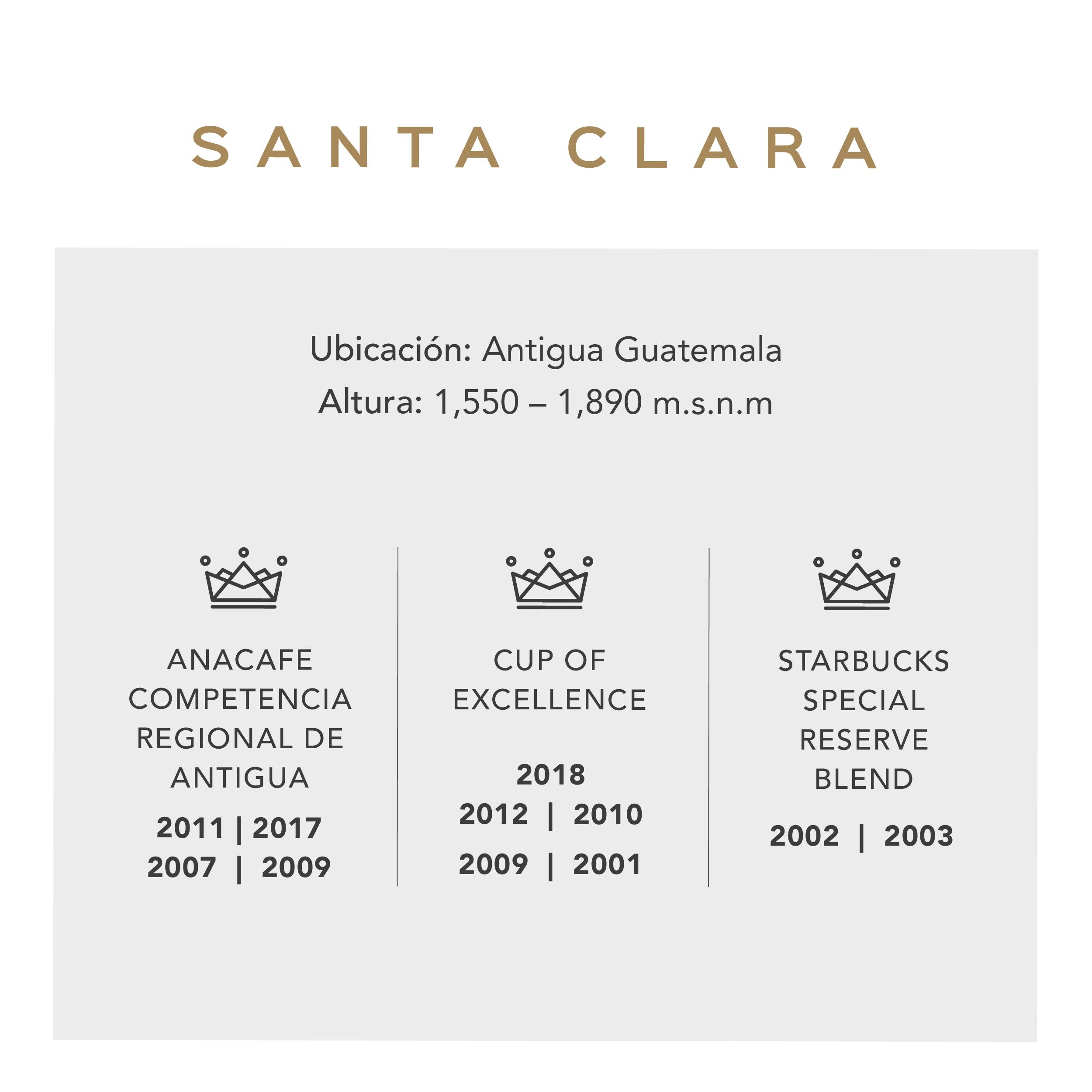 Artes café premios-01.jpg