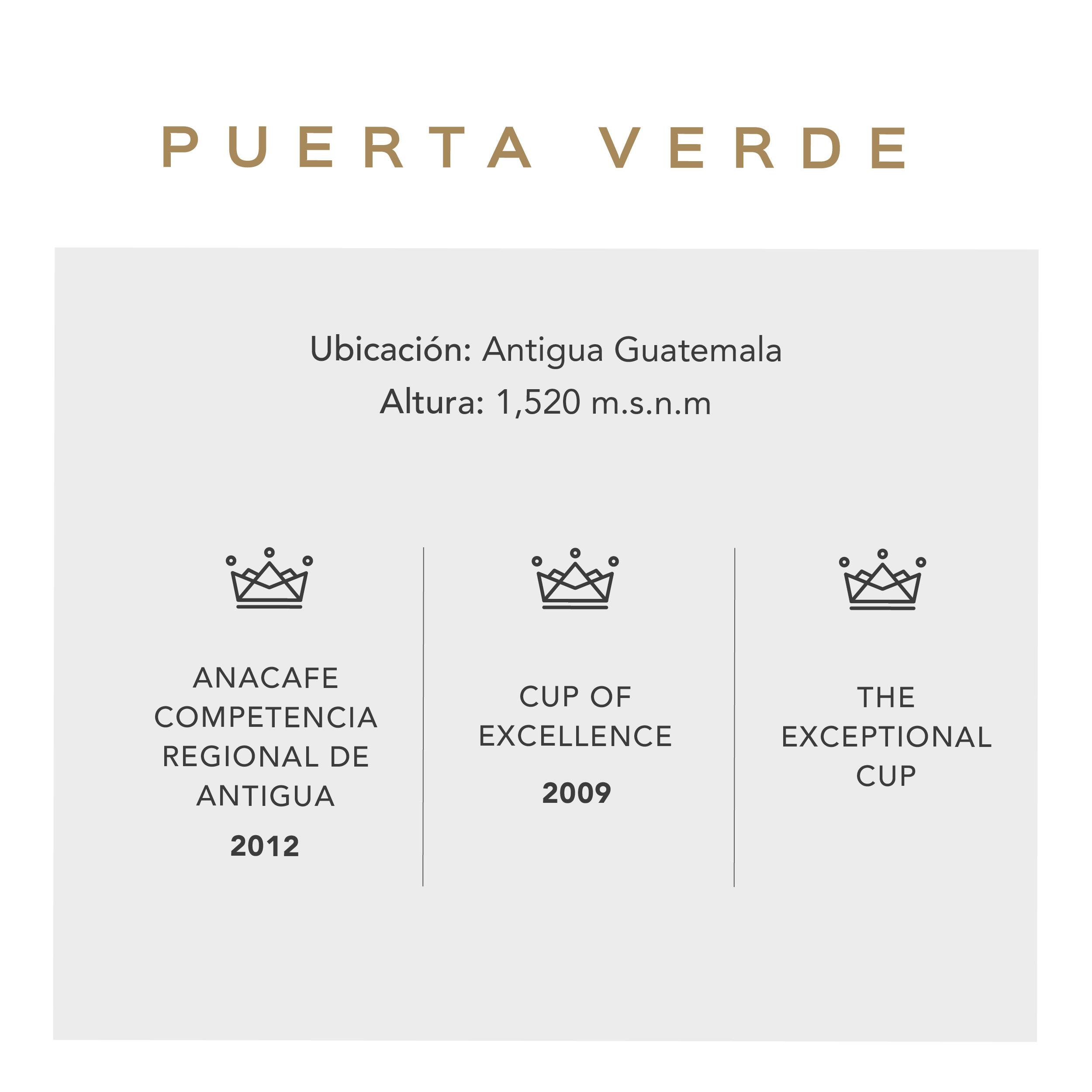 Artes café premios-04.jpg