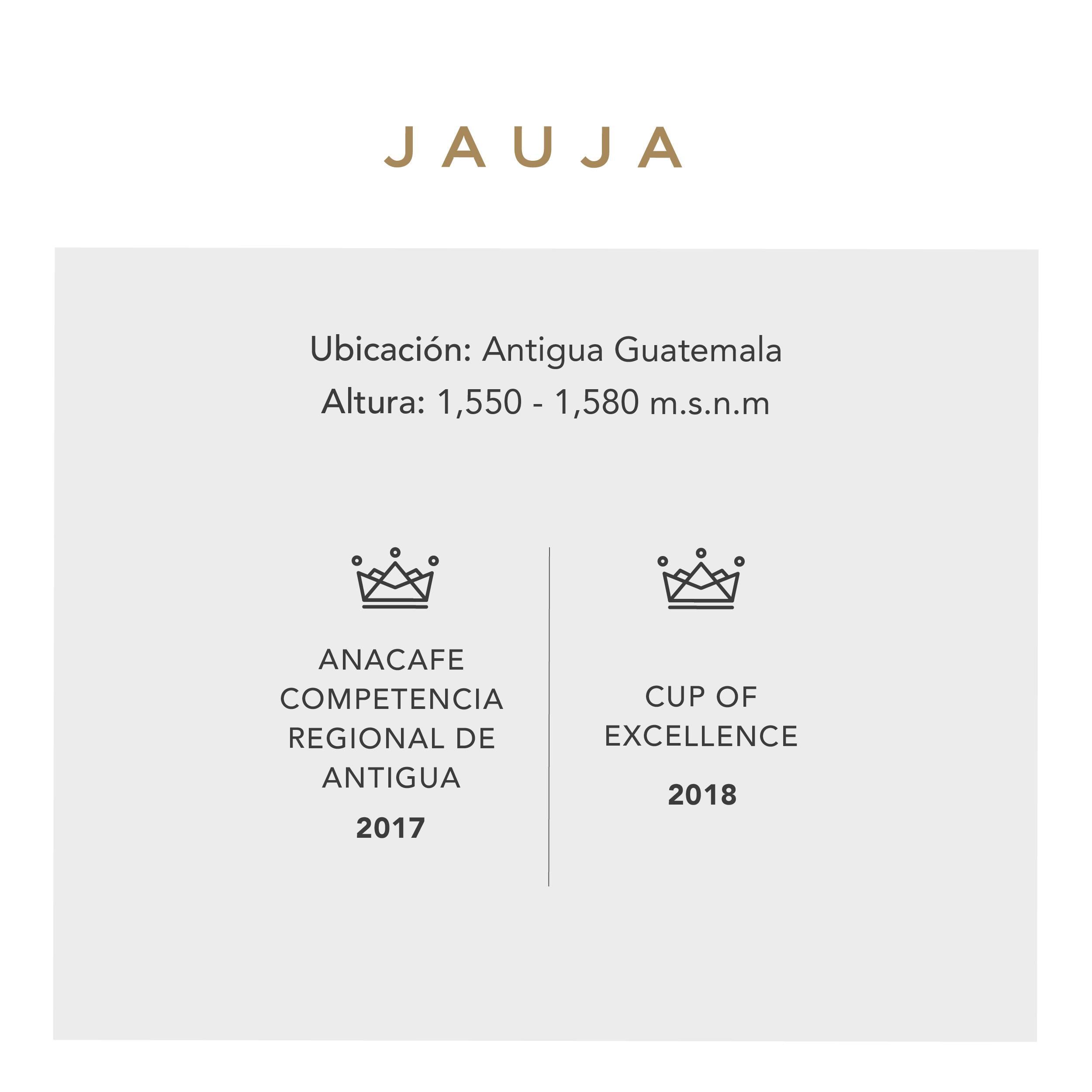Artes café premios-03.jpg
