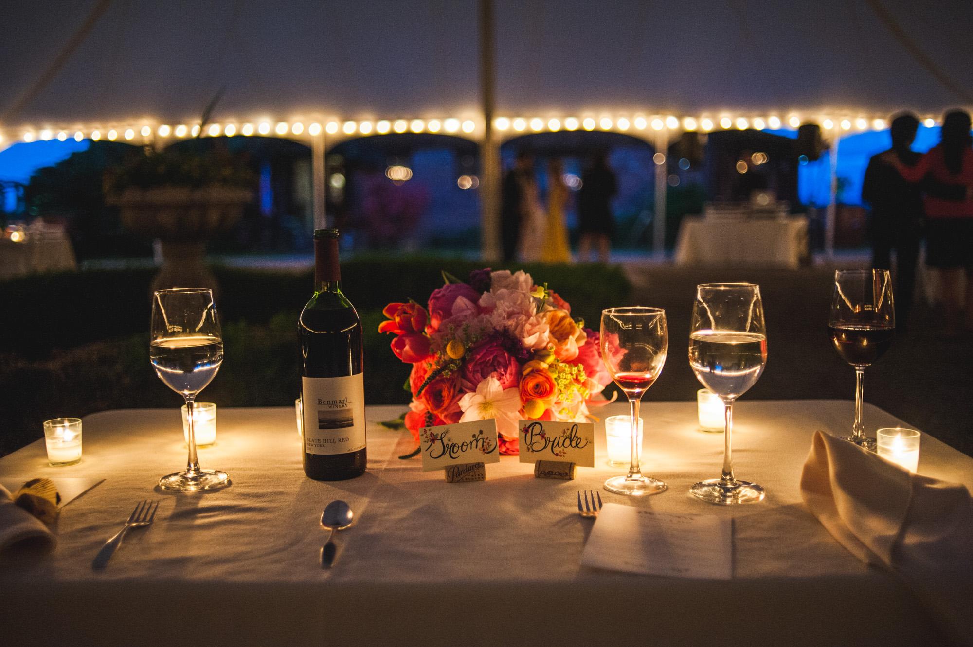 bridegroom table.jpg