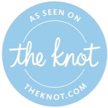 knot.jpg