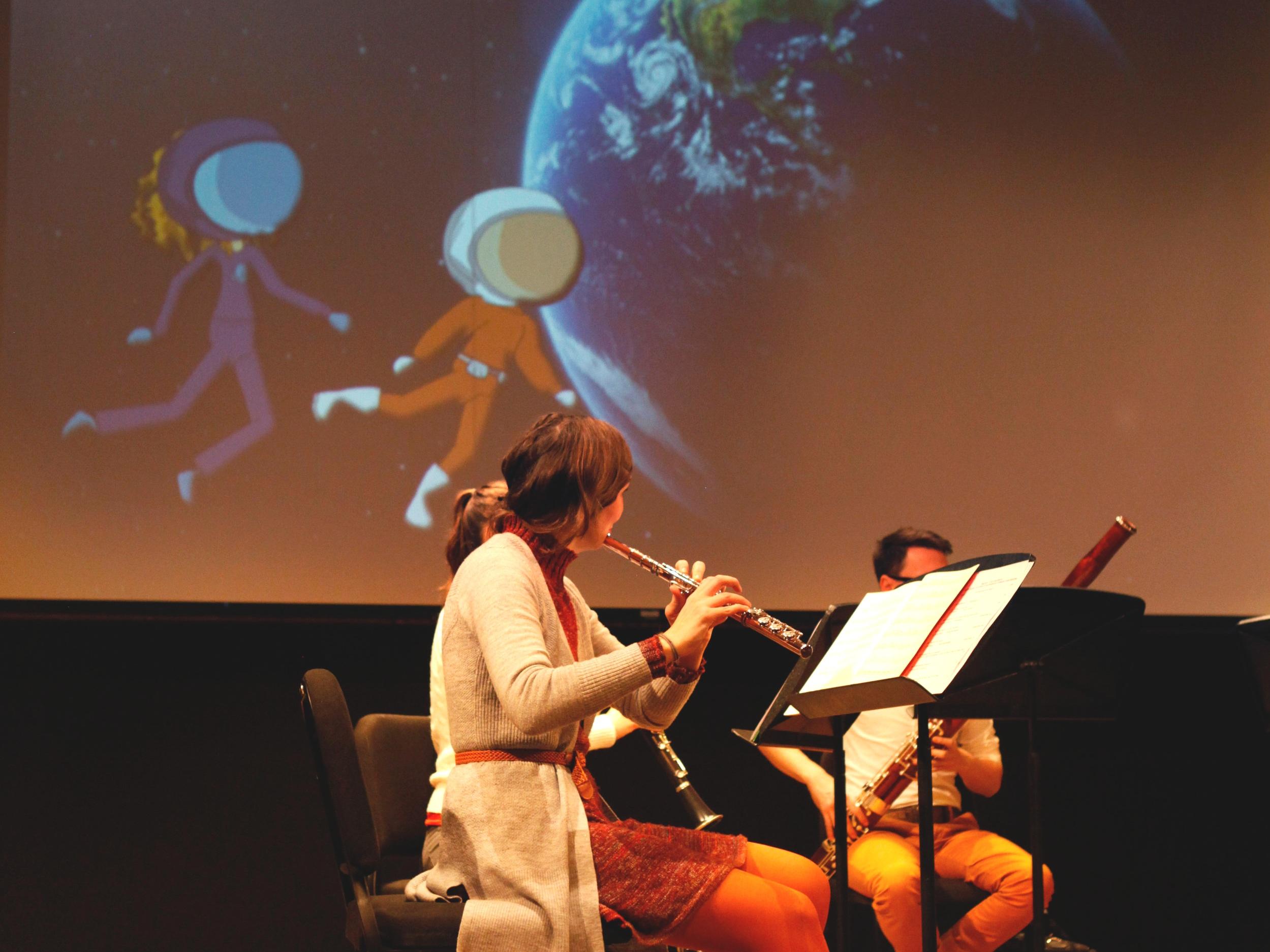 Flute+Catherine+2.jpg