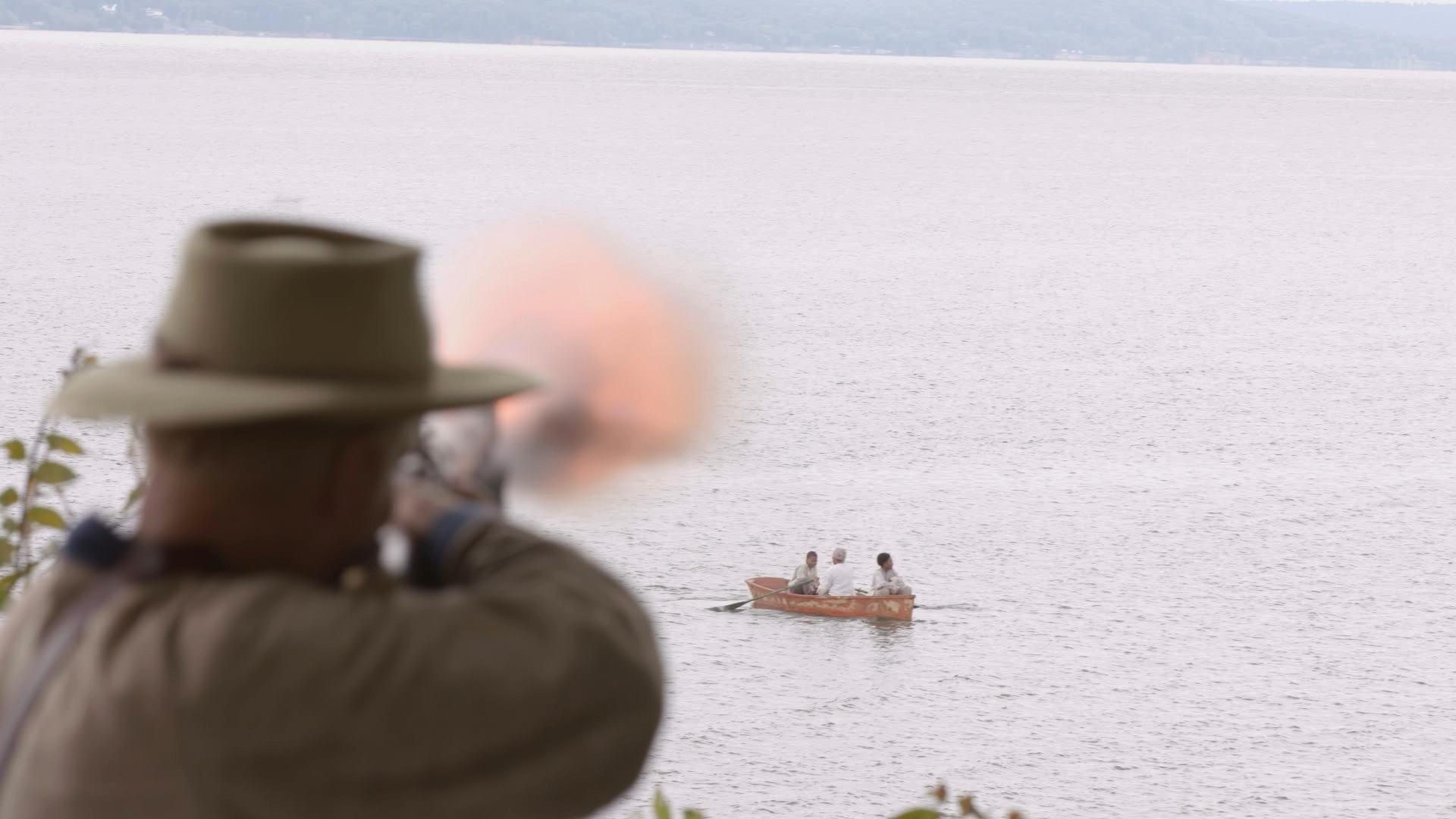 gunfire boat.jpg
