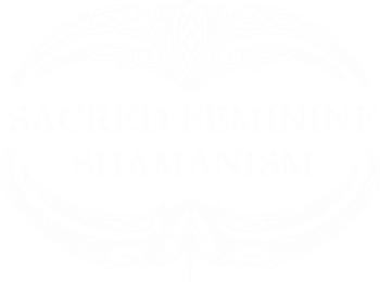 sfs-logo.png