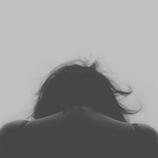 AN UNDERSTANDING OF DEPRESSION -