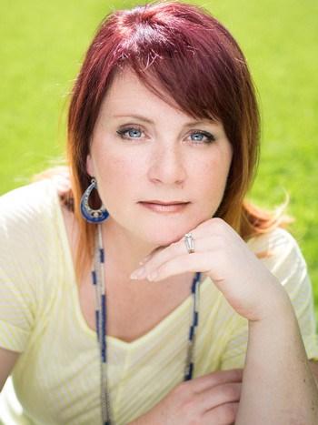 Tracie Maglosky -  Olympus Visionary ,  Profoto Legend of Light ,  Miller's Speaker Team