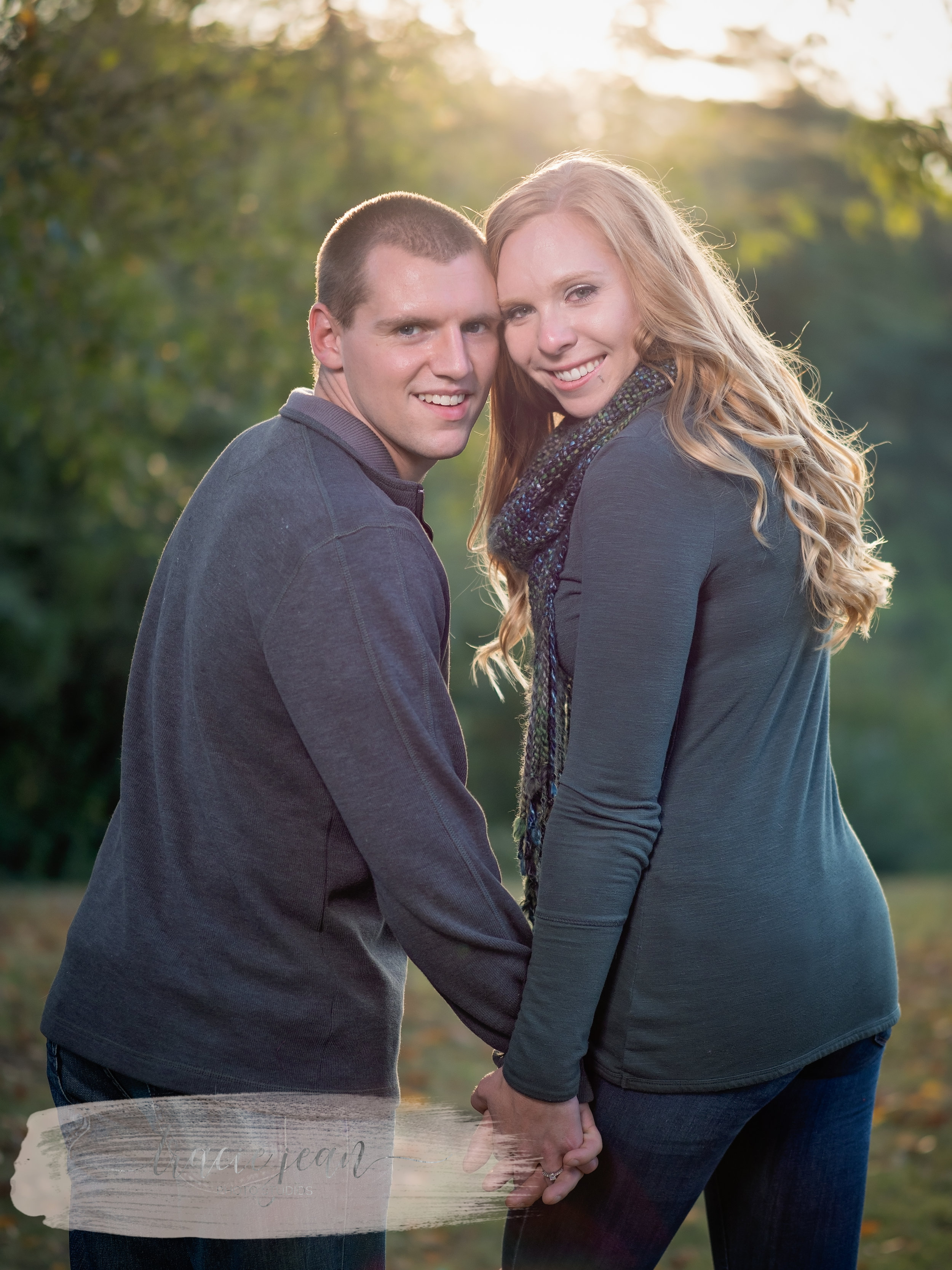 Teresa & Tyler 2