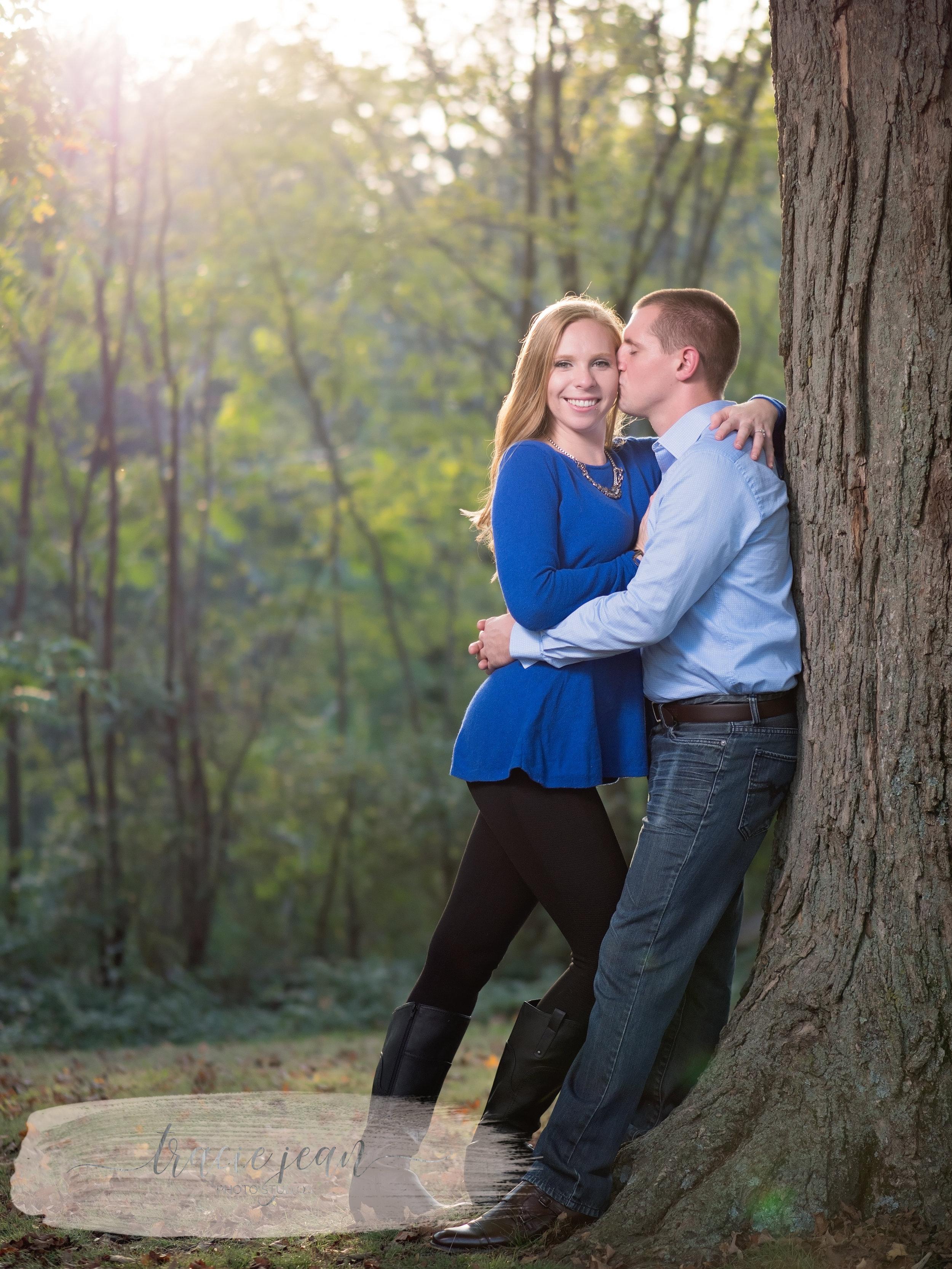 Teresa & Tyler 3